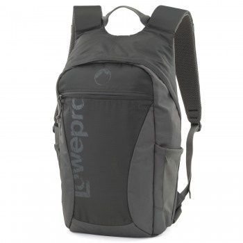 Lowepro Photo Hatchback 16L AW, grau