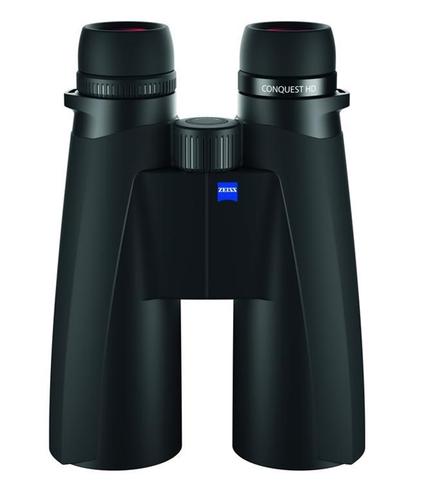 ZEISS Conquest HD 10x56