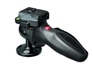 Manfrotto 324RC2 Joystick Junior