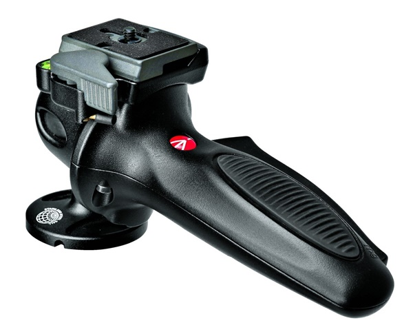 Manfrotto 327RC2 Joystick Premium