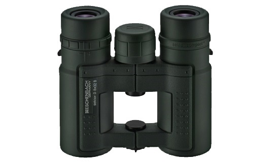 Nikon Entfernungsmesser Prostaff 5 : Fernglas