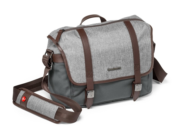 Manfrotto Windsor Messenger klein