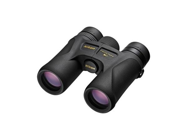 Nikon Prostaff Entfernungsmesser : Nikon fernglas