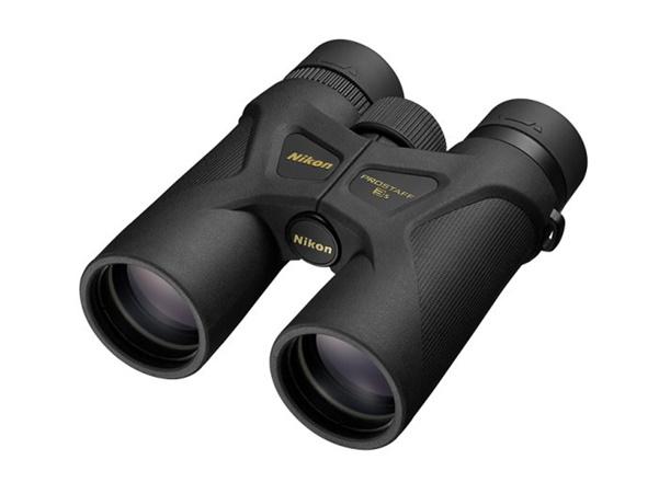 Nikon Entfernungsmesser Aculon Al11 : Nikon sportoptics