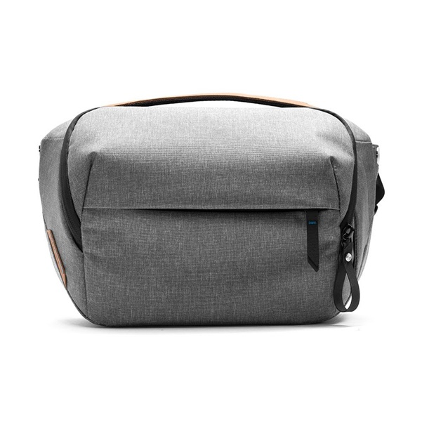 Peak Design Everyday Sling 5L ash
