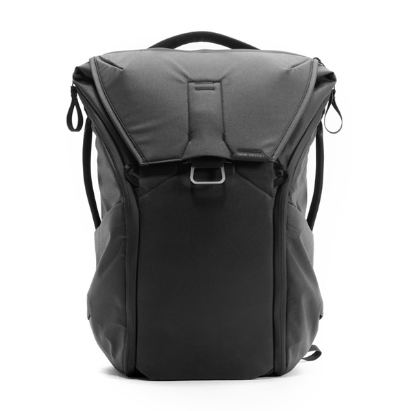 Peak Design Everyday Backpack 30L black